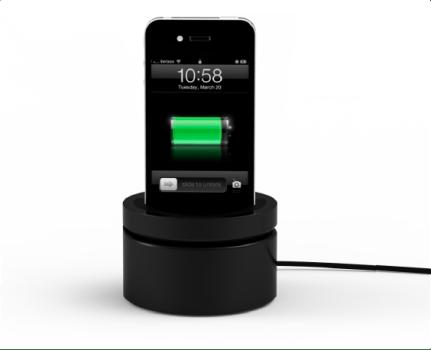 Galileo,อุปกรณ์เชื่อมต่อ iphone,ipod ที่ไม่ธรรมดา!! 19 - apple