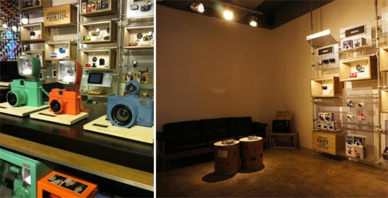 tt 550x281 Lomography Gallery Store Bangkok ร้านโลโม่ชั้น 4 สยามดิสคัฟเวอรี่