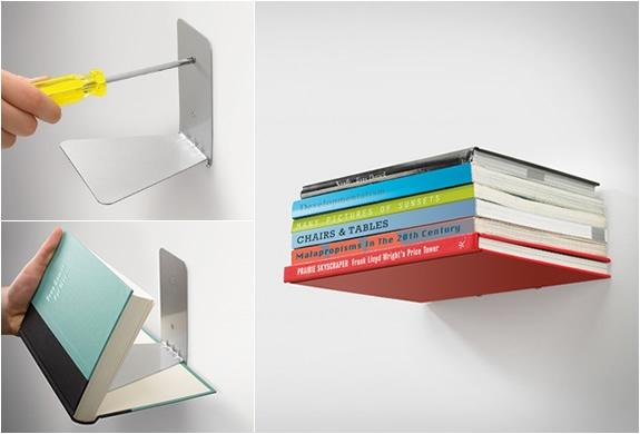 25550506 184146 ชั้นหนังสือล่องหน...invisible shelf