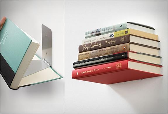 25550506 184159 ชั้นหนังสือล่องหน...invisible shelf