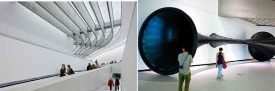 44 550x183 MAXXI MUSEUM มากกว่าความเป็นพิพิธภัณฑ์ที่อิตาลี