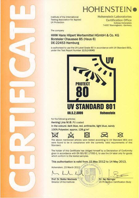 5 15 2012 8 11 44 PM Lina M ผ้าใบกันแดดสำหรับรถเข็นเด็ก