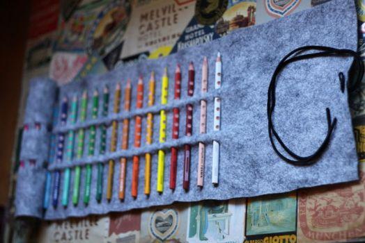 6a0133ec490e97970b015390966474970b 800wi 524x350 DIY.กล่องดินสอสี ทำเองได้ง่ายๆ