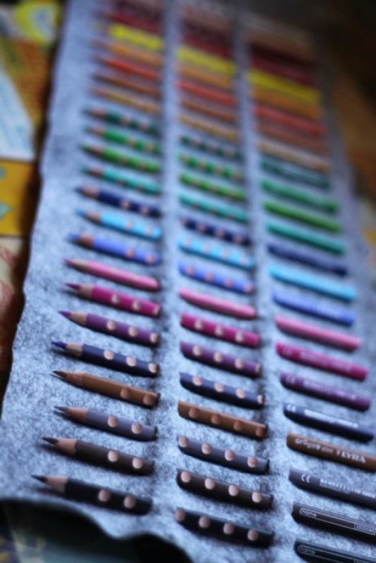 6a0133ec490e97970b0153909669f4970b 800wi DIY.กล่องดินสอสี ทำเองได้ง่ายๆ