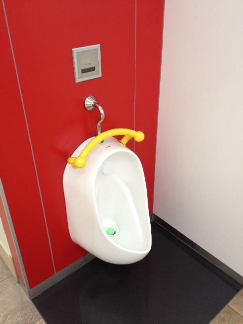 IMG 30151 ห้องน้ำที่น่าไปบ่อย
