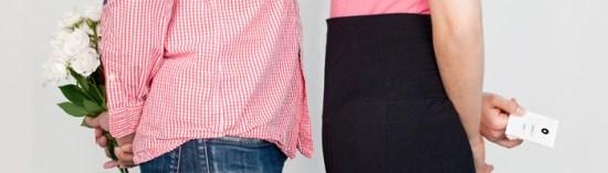 banner valentines day 550x157 FOREVER IS NOT BETTER: TATTOOS WITH A TWIST รอยสักเท่ได้ แบบไม่เจ็บปวด