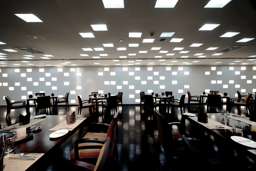 Hotel Kapok (Blur Hotel) โรงแรมเบลอ ณ กรุงปักกิ่ง 21 - Hotel