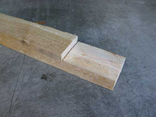 saladbench4 DIY: Garden Bench ลิ้นชัก กระถางใบใหม่ของเหล่าต้นไม้และพืชพรรณขนาดเล็ก