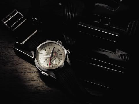 25550619 133954 Sponsored Video: Tudor Heritage Advisor นาฬิกาสวิสสุดหรู สไตล์ Retro Chic