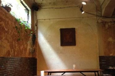 Old Paris in Kyoto 19 - building