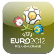 UEFA EURO 2012 App ที่ทำให้ใกล้ชิดเกาะติดการแข่งขัน Euro2012 นี้ 16 - App store