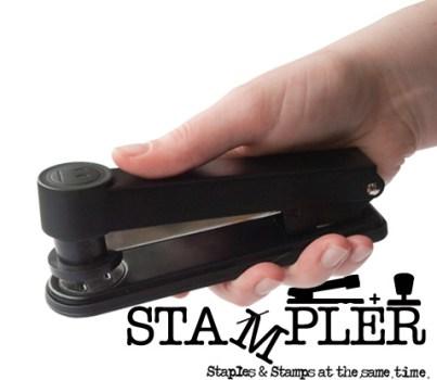 stampler webpage 02 403x350 Stampler...แม็กสแตมป์