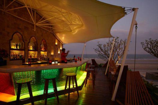 Morrakesh Hua-Hin Resort & Spa มนตราแห่งโมร็อคโกกลางเมืองหัวหิน 21 - Hua-HIn