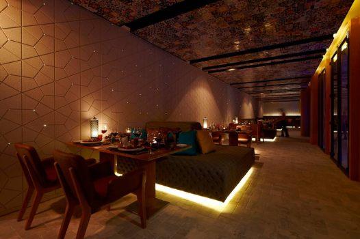 Morrakesh Hua-Hin Resort & Spa มนตราแห่งโมร็อคโกกลางเมืองหัวหิน 24 - Hua-HIn