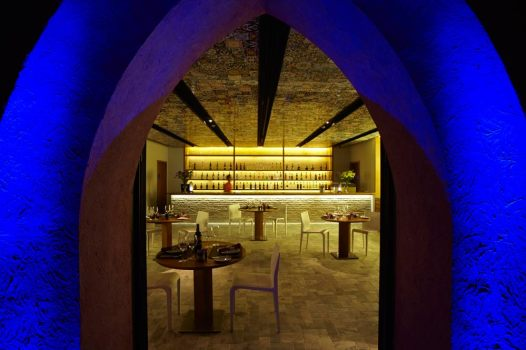 Morrakesh Hua-Hin Resort & Spa มนตราแห่งโมร็อคโกกลางเมืองหัวหิน 25 - Hua-HIn