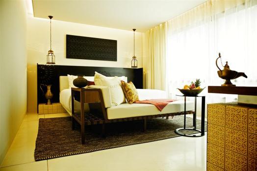 Morrakesh Hua-Hin Resort & Spa มนตราแห่งโมร็อคโกกลางเมืองหัวหิน 29 - Hua-HIn