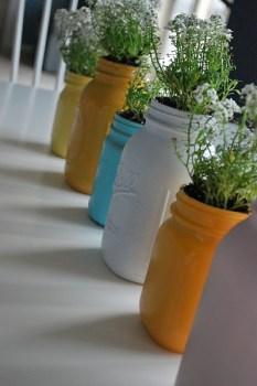 249386898085128397 gp9DBx9l f 233x350 The ways to reuse กระปุกแก้วเหลือใช้ทำอะไรดีน๊าา