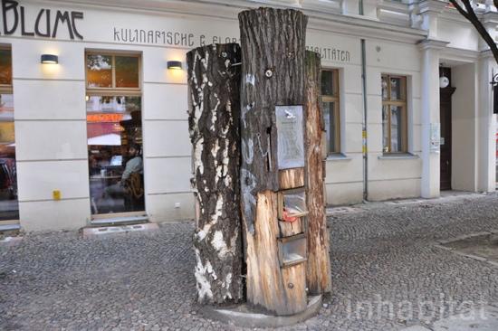 25550717 144338 Book Forest..ป่าหนังสือ จุดแลกเปลี่ยนหนังสือ ส่งเสริมนิสัยรักการอ่าน  และสอนให้รู้คุณค่าของป่า