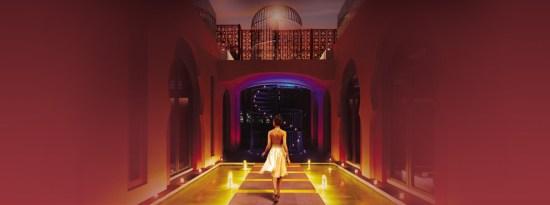 banner home1 550x205 Morrakesh Hua Hin Resort & Spa มนตราแห่งโมร็อคโกกลางเมืองหัวหิน