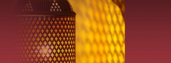 bg spa 550x205 Morrakesh Hua Hin Resort & Spa มนตราแห่งโมร็อคโกกลางเมืองหัวหิน