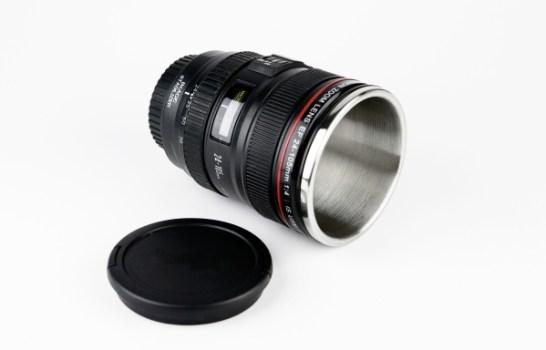camera lens mug 2786 600.0000001308951694 546x350 Canon Camera Lens Mugs เลนส์กล้องหรือแก้วน้ำกันแน่!!