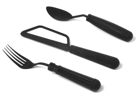 ชุดช้อนส้อม ที่ดูเหมือนเครื่องมือช่าง 15 - cutlery