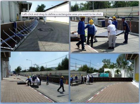 greenshot 2012 07 10 18 08 47 470x350 Update ระบบป้องกันน้ำท่วม..เตรียมรับมือน้ำที่กำลังจะมา