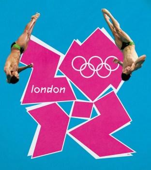 logoex2 312x350 London olympics 2012