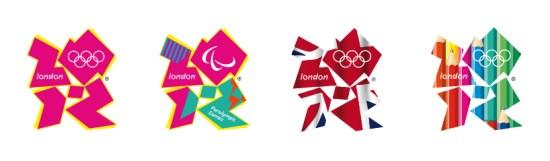 London olympics 2012 4 - London's Olympic