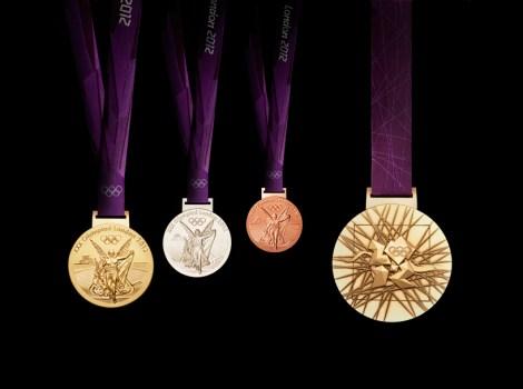 London olympics 2012 6 - London's Olympic