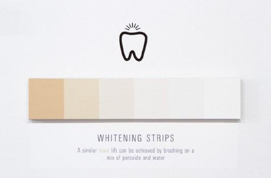tooth 23 900 533x350 Shades of Change สีบอกอะไรได้มากกว่าที่คิด!!