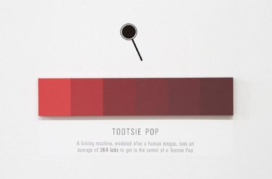 tootsiepop 900 533x350 Shades of Change สีบอกอะไรได้มากกว่าที่คิด!!