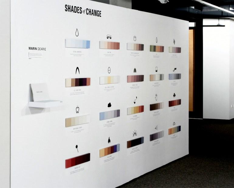 Shades of Change สีบอกอะไรได้มากกว่าที่คิด!! 13 - color
