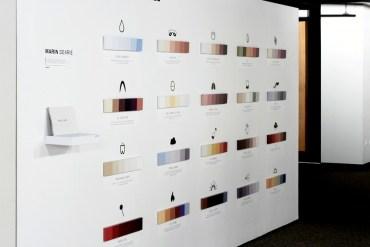 Shades of Change สีบอกอะไรได้มากกว่าที่คิด!! 15 - Colorful