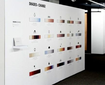 wall4 900 434x350 Shades of Change สีบอกอะไรได้มากกว่าที่คิด!!