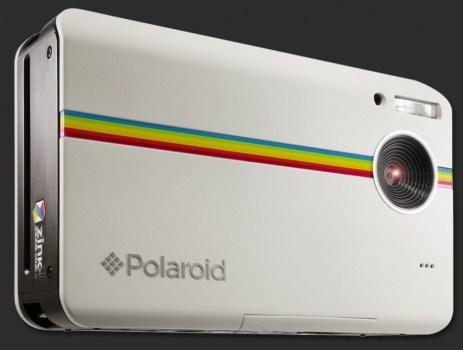 x2 db18394e94e3705f3d81d6acf3d821bf 463x350 Polaroid Instant Digital Camera Z2300 เมื่อกล้องโพลารอยด์รวมกับกล้องดิจิตอล
