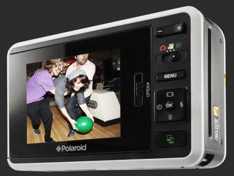 x3 db18394e94e3705f3d81d6acf3d821bf 464x350 Polaroid Instant Digital Camera   Z2300 เมื่อกล้องโพลารอยด์รวมกับกล้องดิจิตอล