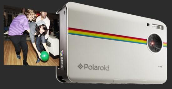 x5 db18394e94e3705f3d81d6acf3d821bf 550x285 Polaroid Instant Digital Camera Z2300 เมื่อกล้องโพลารอยด์รวมกับกล้องดิจิตอล