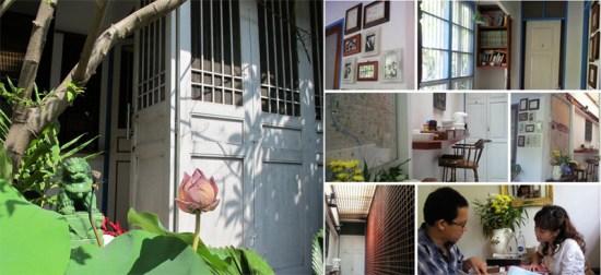 21 550x252 Samsen 5 Lodge Bangkok บูติกหัวใจสีเขียว