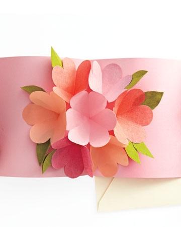 25550809 130852 D.I.Y. Pop Up Card สำหรับวันแม่ สร้างความสุขให้แม่ด้วยมือคุณ