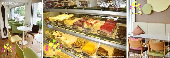 555 550x189 Lan Cakeลานเค้ก ละลานตาไปกับขนมเค้กน่าทาน ย่านซอย.รามคำแหง 142