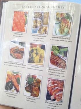 IMG 3320 281x375 The glass house ร้านอาหารอินเทรนด์ริมหาด @Pattaya