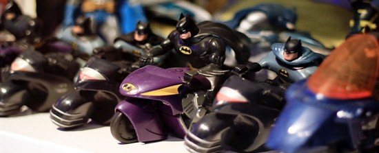 TTT Recomment header image 2012 05 12 14 29 13 550x223 Batcat Museum & Toys Thailand รวมของสะสมแบทแมนใหญ่ที่สุดในเอเซีย