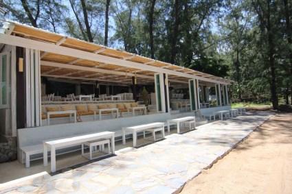 a 425x283 The glass house ร้านอาหารอินเทรนด์ริมหาด @Pattaya