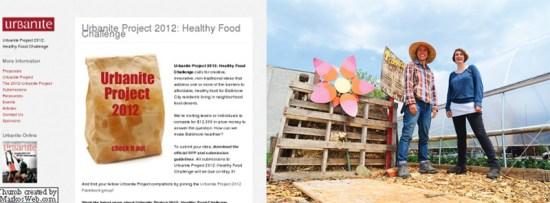 ere 550x203 Urbanite Project Health Food Challenge ทุกคนมีสิทธิ์ที่จะได้รับโอกาสในการรับประทานอาหารที่ดีอย่างเท่าเทียมกัน