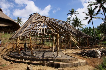 greenschool15 425x283 Green school at Bali,Indonesia
