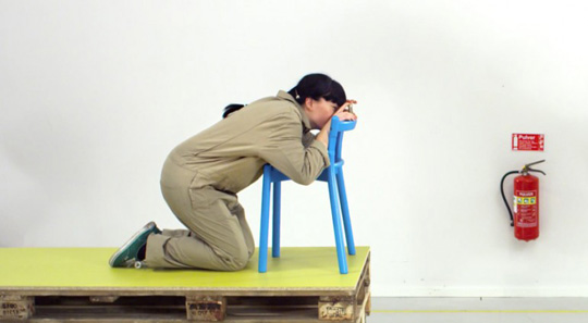 Step to the Future กล้องถ่ายรูปจาก IKEA 15 - IKEA (อิเกีย)