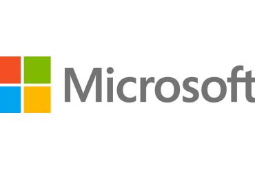 Microsoft เปลี่ยนโลโก้ใหม่ครั้งแรกในรอบ 25 ปี 18 - microsoft