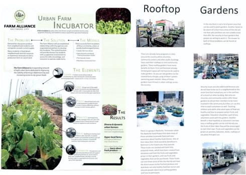 wew1 490x350 Urbanite Project Health Food Challenge ทุกคนมีสิทธิ์ที่จะได้รับโอกาสในการรับประทานอาหารที่ดีอย่างเท่าเทียมกัน