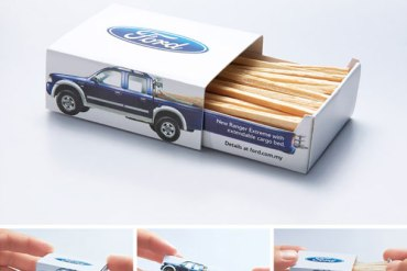 10 Packaging สร้างสรรค์สุด..โดน..โดน.. 30 - packaging